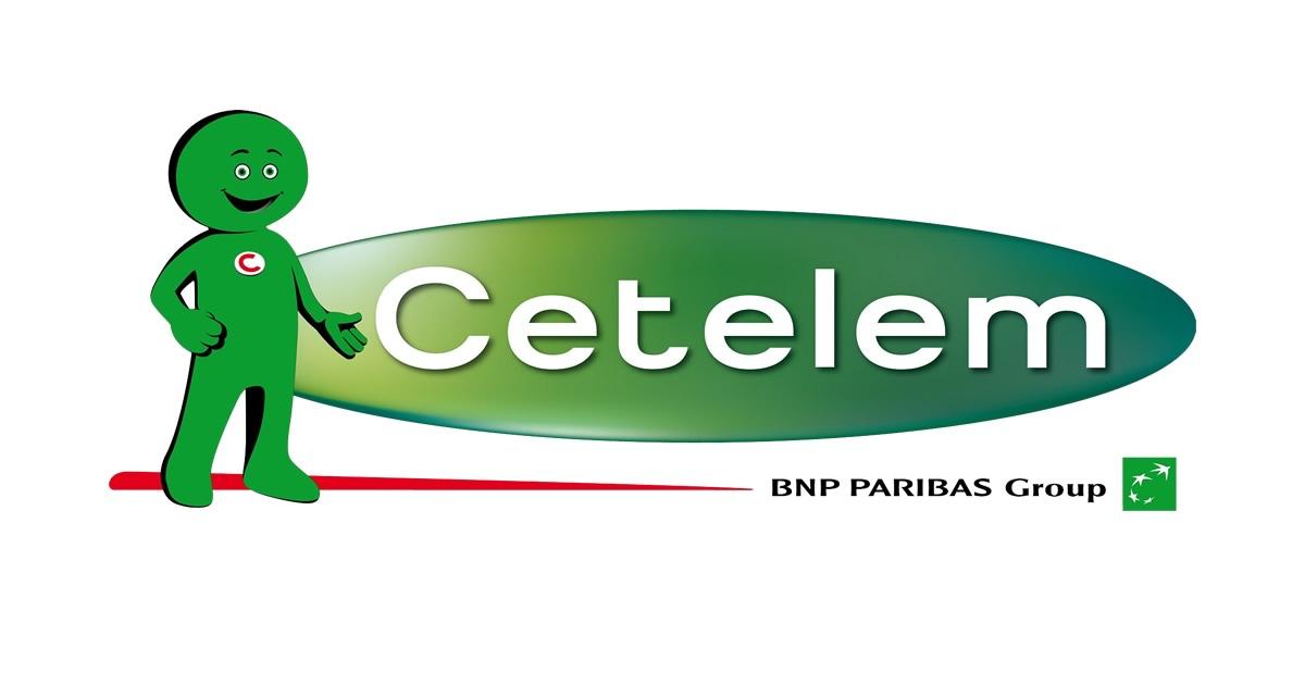 contacto cetelem - alternativa ao 707 272 727 - evite a linha de