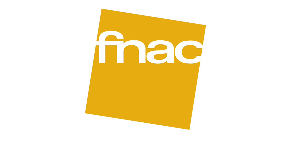 Contacto FNAC Portugal - Alternativa ao 707 313 435 ...